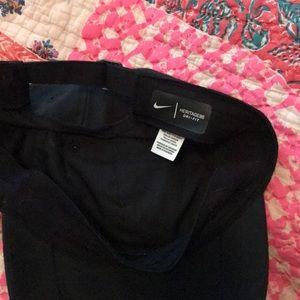Nike Accessories - Nike Black Dri-Fit Hat